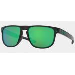 Oakley Holbrook Prizm Sonnenbrille inkl. Versand um 60 € statt 98,35 €
