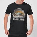 The Mandalorian Kleidung mit -40% Rabatt + kostenloser Versand