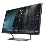 HP Pavilion HDR 32 32″ Gaming Monitor um 279,57 € statt 417,99 €