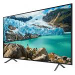 Samsung UE75RU7170 75″ UHD HDR Smart TV um 1099 € – Bestpreis!