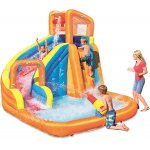 Bestway H2OGO! Wasserpark Turbo Splash um 239,96 € statt 354,99 €