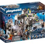 playmobil 70220 – Große Burg von Novelmore um 95,99 € statt 119,99 €