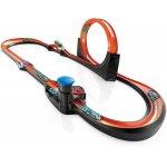 Hot Wheels iD GFP20 – Smart Track Kit um 95,99 € statt 119,99 €