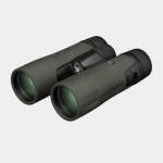 Vortex Optics Diamondback 8×42 Fernglas um 149 € statt 219,90 €