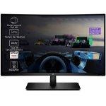 HP 27x 27″ Full HD Monitor um 189 € statt 232,65 €