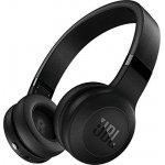 """JBL """"C45BT"""" On-Ear Bluetooth Kopfhörer um 33 € statt 71,99 €"""
