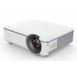 BENQ LU950 Laser Beamer um 2.999 € statt 3.899 € – Bestpreis!
