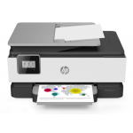 HP OfficeJet 8014 Multifunktionsdrucker um 99 € statt 126,04 €