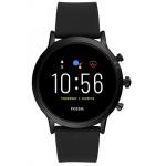 Fossil HR Herren-Smartwatch mit GPS, NFC & co um 164,48 statt 237,12 €