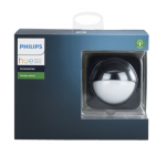 Philips Hue Outdoor Sensor um 35,10 € statt 46,85 €
