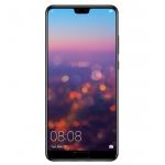 Huawei P20 Dual-SIM 64GB Smartphone um 242,59 € statt 319 €