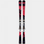 Rossignol Hero Elite LT Ti Carvingski + SPX 12 B80 Bindung um 399€