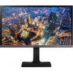 Samsung U28E850R 28″ Monitor um 269 € statt 309,19 €