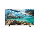 Samsung UE70RU7090 70″ UHD Smart-TV um 839 € statt 998 € bei Hofer!