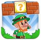 App des Tages: Super Jump World für iPhone kostenlos @iTunes