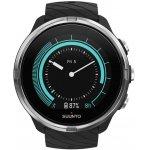 Suunto 9 Multisport-GPS-Uhr um 219 € statt 275,99 €