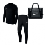 Nike Park Training Set 3-tlg um 44,95 statt 71,14 €