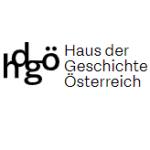 Haus der Geschichte Österreich – Gratis Eintritt am 26.2.2020