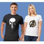Zavvi – Bestseller T-Shirts inkl. Versand um 10,99 €