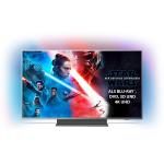 Philips Ambilight stark reduziert – z.B. 50″ Smart TV um 399,99 €