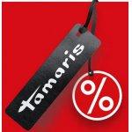 Tamaris Onlinehsop – 15 % Extra-Rabatt auf alle Sale-Artikel