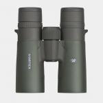 Vortex Optics Razor HD 8×42 Binocular Fernglas um 649 € statt 1.069 €