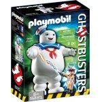 Playmobil Ghostbusters Stay Puft Marshmallow Man um 10,40€ statt 21€