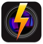 App des Tages: ACDSee Camera Flash für iPhone und iPad kostenlos @iTunes
