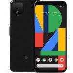 Google Pixel 4 64GB Smartphone weiß um 503,20 € statt 552,99 €