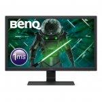 BenQ GL2780 27″ Gaming Monitor um 124,95 € statt 159,16 €