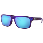 Oakley Holbrook™ Journey Collection Sonnenbrille um 73 € statt 111,54 €