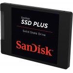 SanDisk SSD Plus 2TB interne SSD um 161,34 € statt 189,80 €