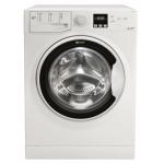 Bauknecht FBWF 81683 Waschmaschine um 290,82 € statt 426 €