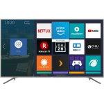 Hisense H75BE7410 75″ Smart-TV um 841,61 € statt 1248,26 €