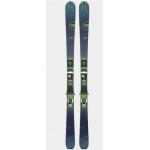 Ski zu Wahnsinnspreisen – z.B. Rossignol um 150 € statt 448,95 €