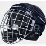Bauer 5100 Helmet Combo um nur 20 € statt 90 € – Spitzenpreis!