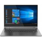 Media Markt – Lenovo Special – z.B.: 13,9″ Notebook um 899 €