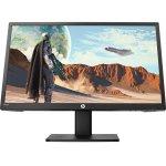HP 22x Gaming Monitor inkl. Versand um 106,99 € statt 151,05 €