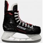 Bauer NSX Skate Eislaufschuhe um 39,90 € statt 83,90 €