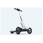 Eycos I-Board One X2 Elektro-Roller um 450 € statt 595,98 €