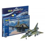 Revell Modellbausatz Dassault Mirage 2000D um 13,69 € statt 26,64 €