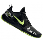 Nike Varsity Compete TR II Trainingsschuh um 45,95 € statt 62,90 €