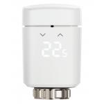 Elgato Eve Thermo Heizkörper-Thermostat um 48,99 € statt 66,53 €