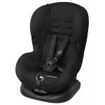 Maxi-Cosi Priori SPS+ Kinderautositz (alle Farben) um 79 € statt 93,38 €