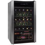 Silva Homeline WKS 1-36 Weinkühlschrank um 199 € – Bestpreis!