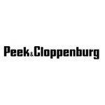 Peek&Cloppenburg – 25% Rabatt auf Kleider & Anzüge (gratis Versand)
