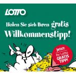 Lotto Tipp kostenlos bei win2day für Neu- & Bestandskunden!
