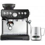 """Sage """"The Barista Express"""" Espressomaschine um 399 € statt 574,25 €"""