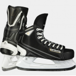 Head S1 Eishockeyschlittschuhe um 9,90 € statt 49,90 €