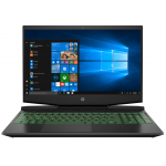 HP Pavilion 17-cd0918ng 17.3″ Gaming Notebook um 999 € statt 1399 €